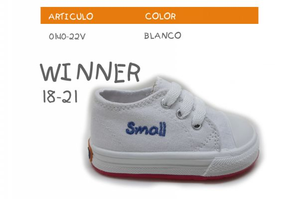 winner-blanco95099557-7493-94B3-D2B6-8CDEFD30A771.jpg