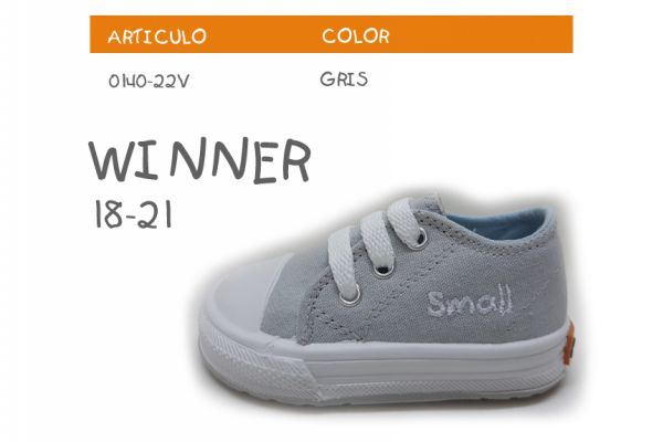 winner-grisCA1F4882-1A9E-991B-6566-E5D0C00A4CB3.jpg