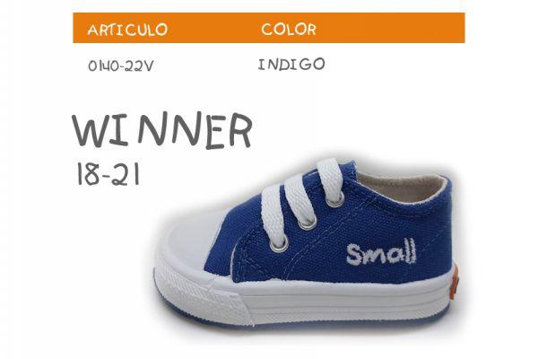 winner-indigoEE9C7C53-F961-3008-E331-2D1008B5B653.jpg