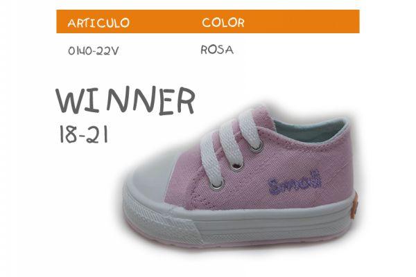 winner-rosa344E378F-35C5-1B38-5522-39B69C9164C4.jpg