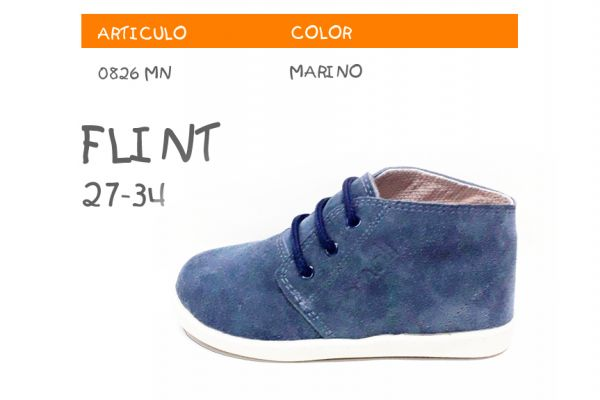 1flint-marino6C1BF252-3E23-C0F8-3EAF-E0844D12A9BE.jpg
