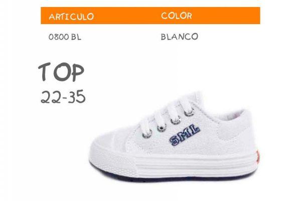 1top-blancob8e59d96-cd54-3051-ae65-7cae979abda13C85B0A7-0907-F7BF-6A26-904BA1D8D92B.jpg