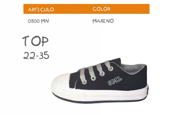 1top-marino827e2ec4-57bd-e1b2-fc0f-cd165bef252e40FD1ED5-1754-939F-178C-06D2981C6FD1.jpg