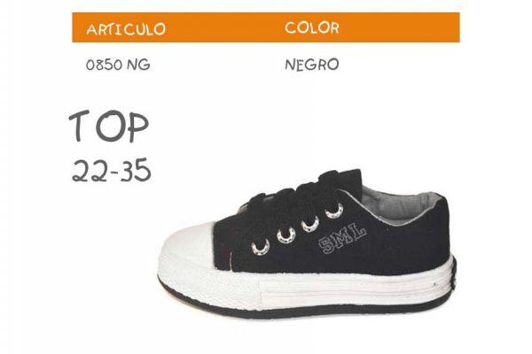 1top-negroa1eaf479-d886-deea-b033-cc81e27a10acFD2C3BF8-FFE1-A185-9830-111E195A7323.jpg