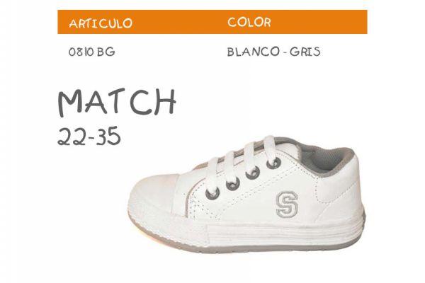 blanco-gris715BEEEB-AE8A-0151-E289-791399A07E22.jpg