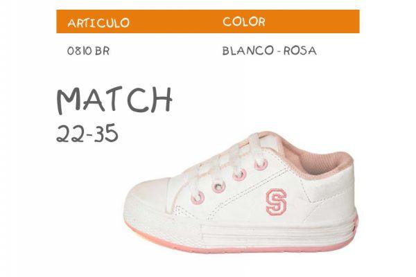 blanco-rosaCD51A325-C8A6-3CC3-9178-ECE52FCB6B51.jpg