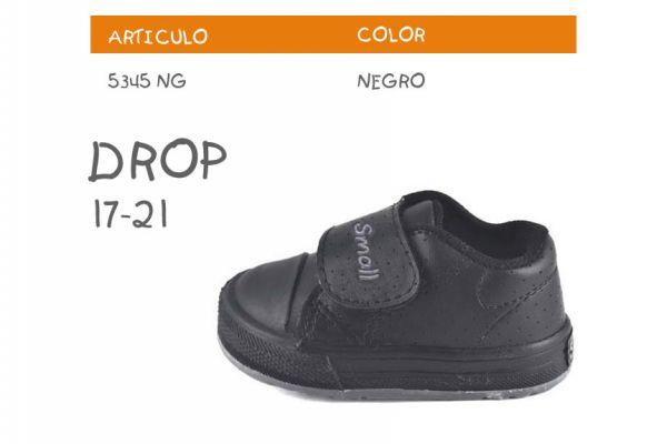 drop3C3D7D20D-461F-A0D5-2C8F-B29428953461.jpg