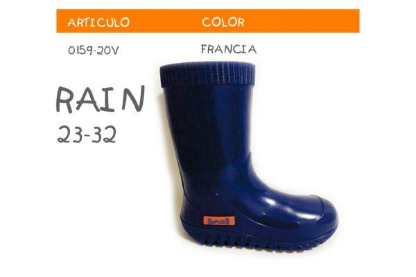 rain2-colegialCB100D0D-7039-8F4B-0E0D-6DDF19052D00.jpg