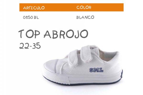 topabrojo-blancoCB32B534-B296-83A2-52C3-6C8C8CC4E29C.jpg