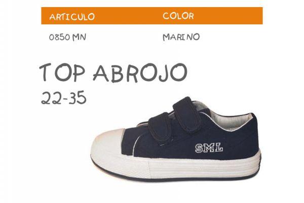 topabrojo-marino0E1E23A0-C32C-CCB6-16DD-716FFAED2097.jpg