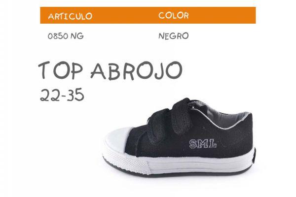 topabrojo-negro2A999EBA-1B5E-87F1-C6B7-1919259C26F3.jpg