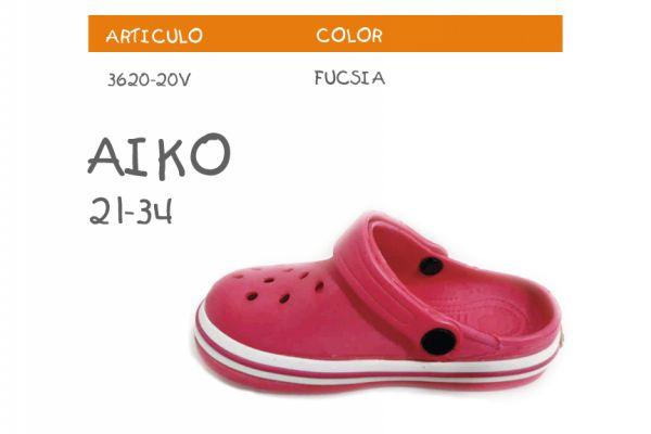 aikoFD6DE09C-0987-F6C0-3AE7-3BAA69980E29.jpg