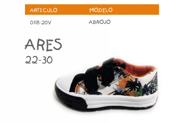 ares-abrojo175FF073-9C81-7639-B47F-D1EF106528F6.jpg