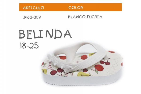 belinda006855AC-9A24-ADCB-360C-C1D158CA2C49.jpg