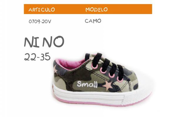 camo304F6044-F818-9C44-25BC-22AC1EF2DFCD.jpg
