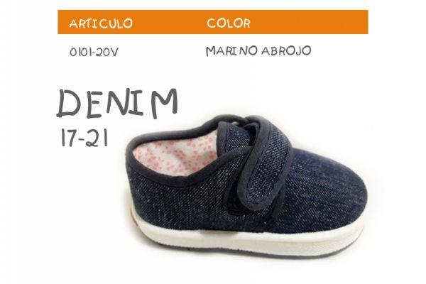 denim-abrojoD4A727B3-B92B-6911-E4E0-DC29CAB469CC.jpg
