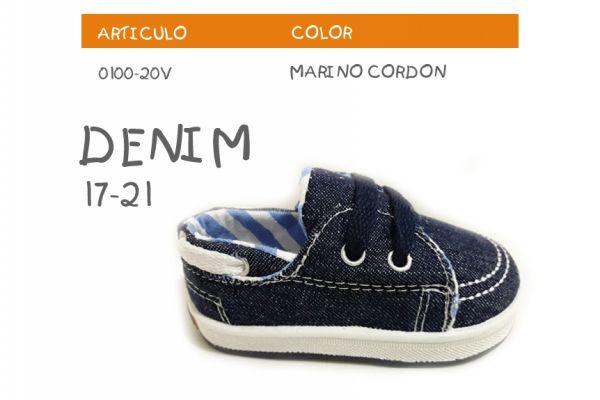 denim-cordonAA4DA858-03DC-47A6-10A6-6EE4A47C22D8.jpg