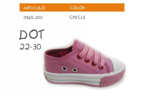 dot-chicleA1653703-03D4-8FA0-D092-4E6ADBB10079.jpg