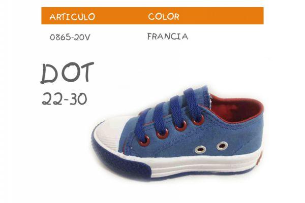 dot-franciaF41DECDC-BAE0-B673-D674-6EC948853172.jpg