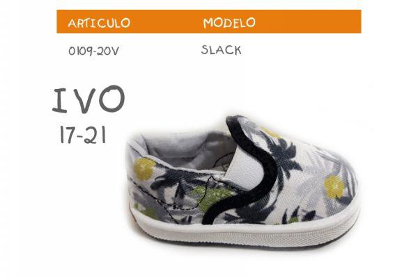 ivo-slackD509BAA7-BA1F-5407-3992-BB6F888101E4.jpg