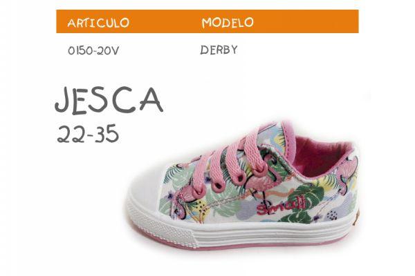 jesca-derby10EBD003-2880-98EB-6A37-4B2D2D8992C3.jpg