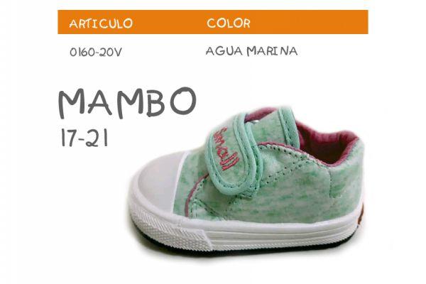 mambo-agua-marinaA72405D7-2958-4513-3BA3-64816E0BCED1.jpg