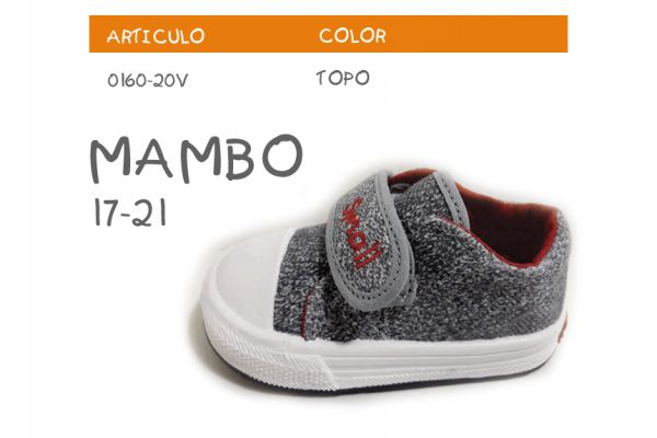 mambo-topo958F92FD-8739-5CEB-7906-D16D9B193690.jpg