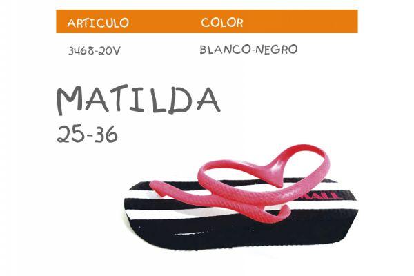 matildaC3431900-D60E-8646-97DE-8F24F4CCA22C.jpg