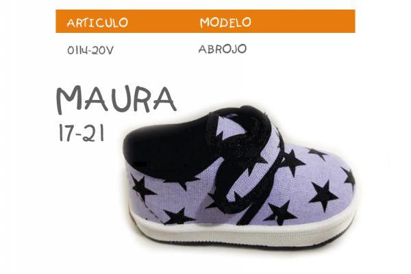 maura-abrojo714EE2CB-784B-5438-80C1-4C87BC5B035C.jpg