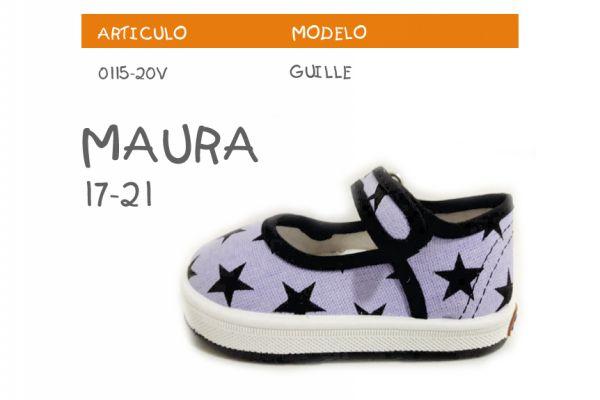 maura-guille720ADFA4-2036-C420-DEAE-47EEEFAE9D2B.jpg