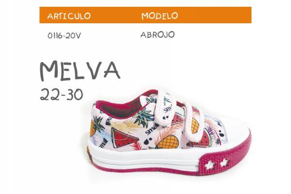 melva-abrojo9495618E-AF02-6C17-F487-1C194B427BE7.jpg