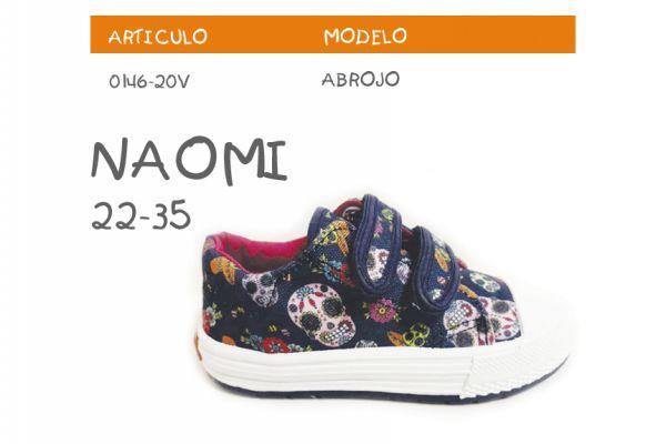 naomi-abrojoAC3BC289-927B-BA87-6B33-1BFAA79C77EB.jpg