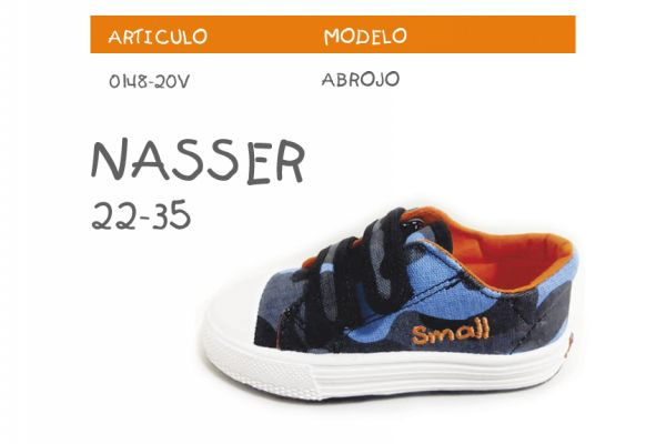nasser-abrojoB6F4E73E-579B-509F-A0F6-51F061C08190.jpg