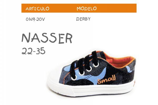 nasser-derbyC4E9196B-0846-A1A3-1C50-22DE1E50392D.jpg