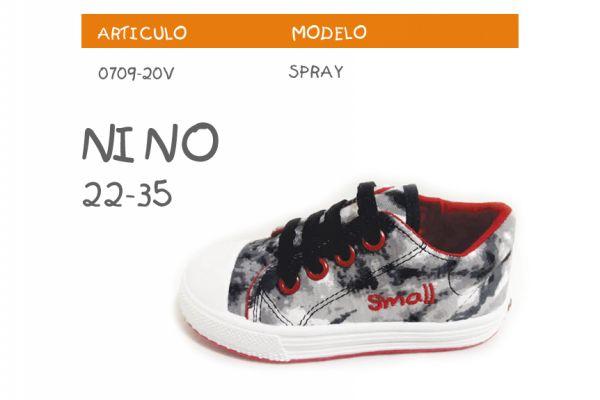 nino-spray14BF598E-BBD3-7703-8141-92A8CCD834E0.jpg