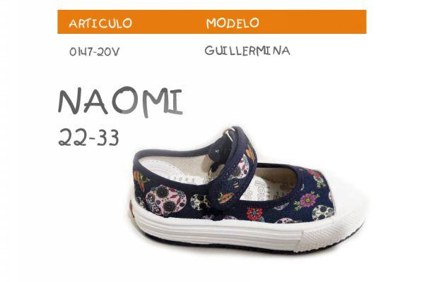 nomiC22D6E50-1BA3-F0FD-C6B8-49D6EDF383AC.jpg