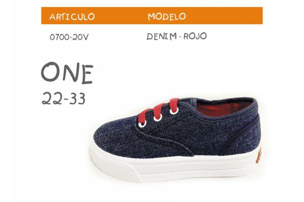 one-marino-rojoE035A115-8E08-5D80-4751-6B2035451ECF.jpg
