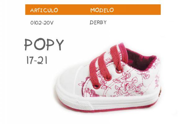 popy-derby10FB7F16-9F56-C3E7-0AD7-AA81EDF10983.jpg