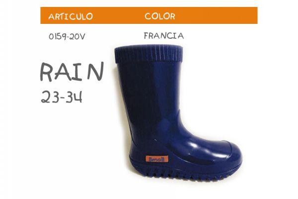 rain-francia6230D71C-C5DB-D402-D84C-BFFFF2EEE128.jpg