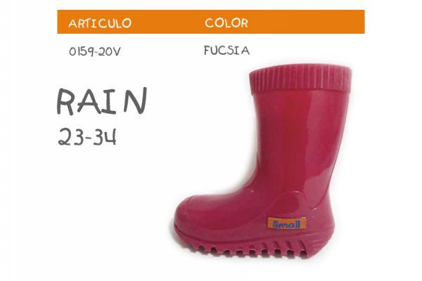 rain-fucsiaA7C4AE49-DA7F-2453-2F81-4526CD665814.jpg