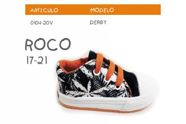 roco-derbyB8DC40A5-6635-E2BC-4CC0-5559B4B002AD.jpg