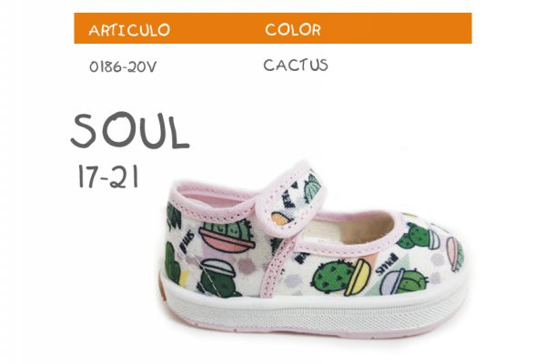 soul-cactusA0406BD6-D9BE-5FEA-1B16-602B8C39E89F.jpg
