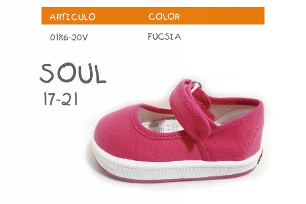 soul-fucsia571132EF-8145-1727-6693-032FBC464722.jpg