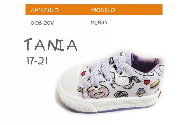 tania-derby9725EF71-BD5C-CFCF-DDBF-4CDDF1E0E7D5.jpg