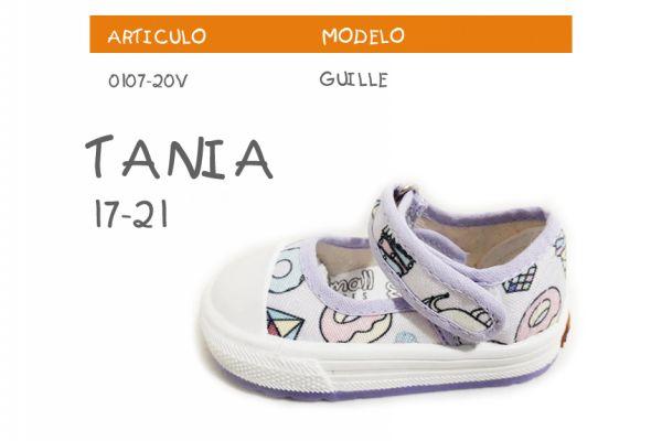 tania-guille5E1852C4-47C0-1AD3-7B1F-CC10DA0B74F6.jpg