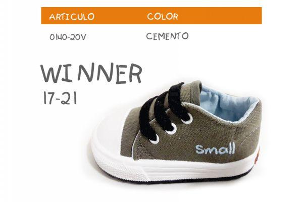 winner-cemento9A801D94-A8CA-57C0-1116-18ACE9A8ABF4.jpg