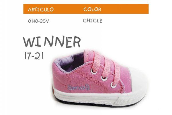 winner-chicleFB9071D4-DB30-AE5A-7FC4-393874C48E03.jpg