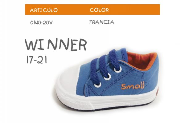 winner-franciaCB1B12CF-80E5-5EE5-82D7-32ED715D7D59.jpg