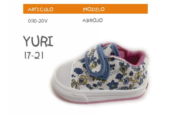 yuri-abrojo2E833CA8-AD3A-8D2C-0618-0D8AB11829B4.jpg